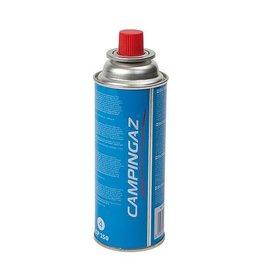 Campingaz Gaskartusche CP250