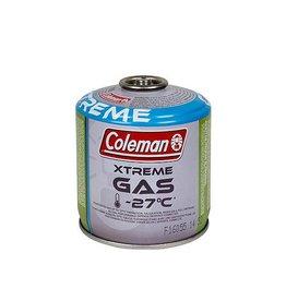 Coleman Coleman - Cartouche - Xtreme 300 - 240 Gram
