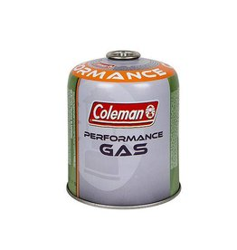 Coleman Coleman - Cartouche - Performance 500 - 440 Gram
