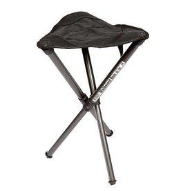 Walkstool Walkstool Basic Alu 50 cm
