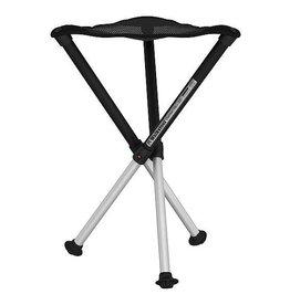 Walkstool Walkstool Comfort Alu 55cm