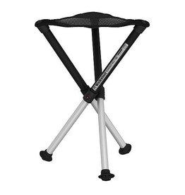 Walkstool Walkstool Comfort Alu 45cm