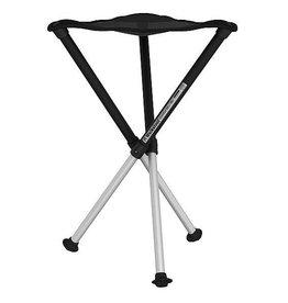 Walkstool Walkstool Comfort Alu 65cm