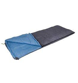 Camp Gear Camp-Gear - Slaapzak - Comfort-XL - 250gr/m² Hollow fibre