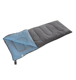 Camp Gear CA Schlafsack Comfort Plus-XXL