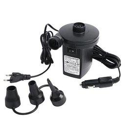 Camp Gear CA Pumpe 12/230V 230Ltr/Min