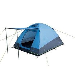 Camp Gear CA Zelt Colorado