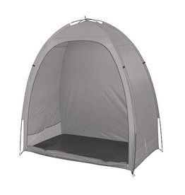Camp Gear Camp-Gear - Opbergtent - Bike Shelter - 180x85x185 cm