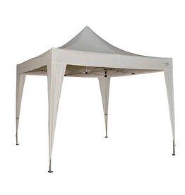 Bo-Garden BG Party Tent easy-Set-up 3x3m