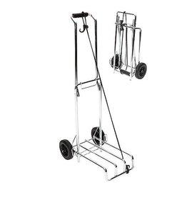 Camp Gear CA Transport-Trolley bis zum 40kg