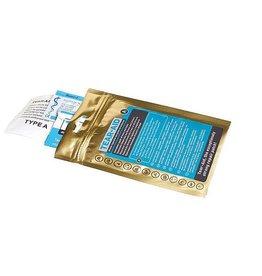 Tear-Aid Tear-Aid A Reparatur Löcher