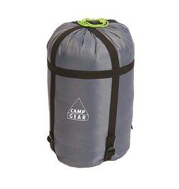 Camp Gear CA Compress Bag für Schlafsack M