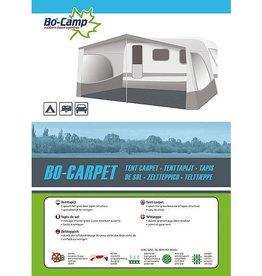 Bo-Camp #N/A