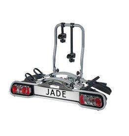 Pro User Pro-User - Fietsendrager - Jade - 2 Fietsen