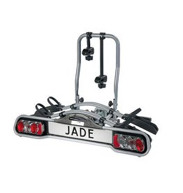 Pro User PU Fahrradträger Jade