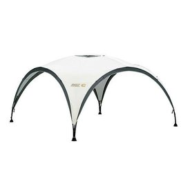 Coleman Coleman - Event shelter - Partytent - 3,65x3,65 Meter