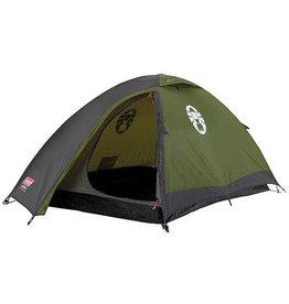 Coleman Coleman - Tent - Darwin 2 - 2-Persoons