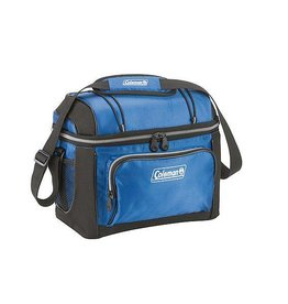 Coleman CO 12 Dosen Soft Cooler /hard liner