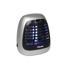 Tristar Tristar - Insectenlamp - 230 Volt