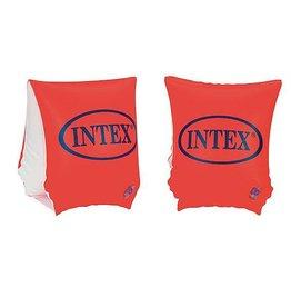 Intex IN Schwimm-Armband delux 3-6Jahren
