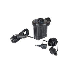 Intex Intex - Electrische pomp - 12 Volt