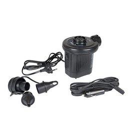 Intex IN Pumpe 230V 540Ltr/Min