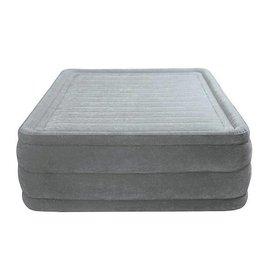Intex IN Comfort-Plüsch Qu. HighR.2p m/p