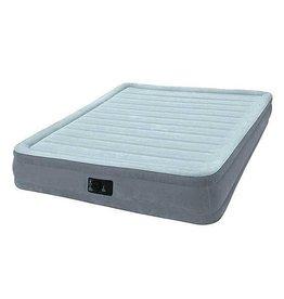 Intex IN Comfort-Plüsh Twin Mid.R. 1p m/p