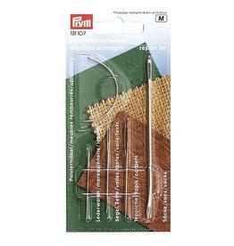 Prym Prym Reparatur-Set 5 Nadel