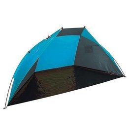 Camp Gear Camp-Gear - Windschelp - Grijs/Blauw