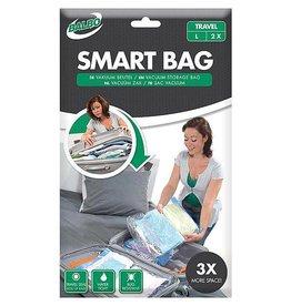 Balbo Balbo Smart Bags 50x70cm 2 Stück