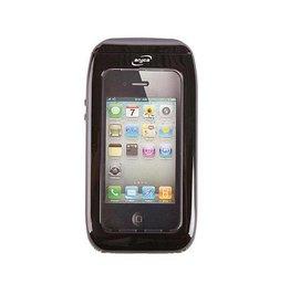 Aryca Aryca - Iphone beschermhoes - X-Cite - Waterdicht - Zwart
