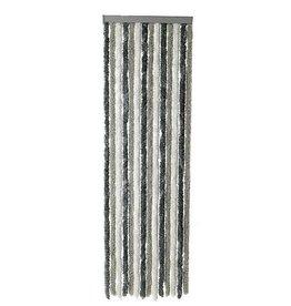 Arisol Fliegenschutz weiß/gra/ant 56x185cm