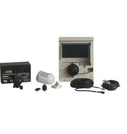 Auto Watch Auto Watch - Alarmsysteem - Voor caravan / camper - Draadloos