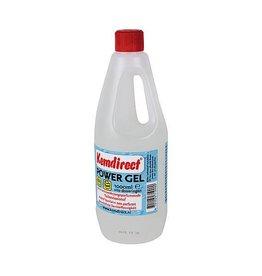 Kemdirect Kemdirect Powergel 1 Liter
