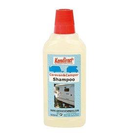 Kemdirect Kemdirect Shampoo mit Polymer