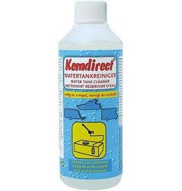Kemdirect Kemdirect Wassertankreiniger 0,5ltr