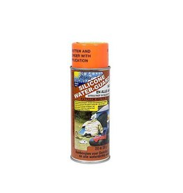 Atsko Atsko - Waterproof - Waterguard Spray - Waterafstotend - 350 ml