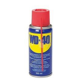 WD-40 WD40 100ml