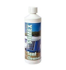 Stimex SM Zelt Cleaner 500ml