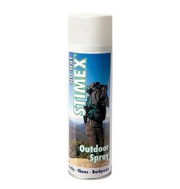 Stimex SM Outdoor Special spray 500ml