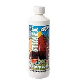 Stimex SM Canvas Wasserfest Flakon500ml