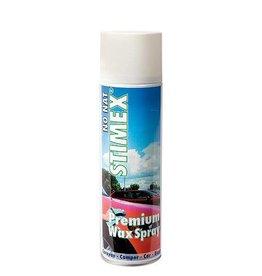 Stimex SM Premium Wax Spray 500ml