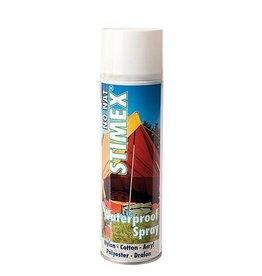 Stimex SM Canvas Wasserfest spray 500ml