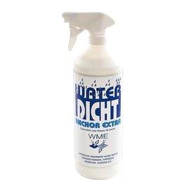 WME Wasserfest Anchor Extra 1ltr Baumw.