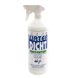 WME Wasserfest Pretentine 1L Baumw/Pol