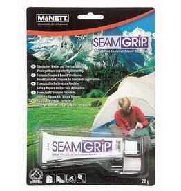 McNett SeamGrip mit Bürste 28 gramm