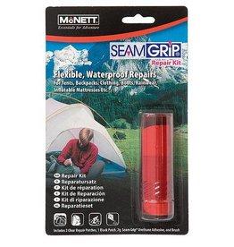 McNett SeamGrip repair kit 7 gramm