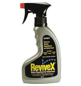 McNett Revivex 300ml waterproof spray