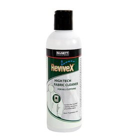 McNett Revivex 237ml HiTech Fabric Cleaner